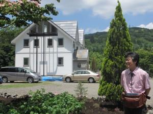 akitasyatyou1